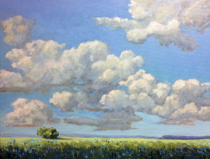 clouds_linda_blondheim_art